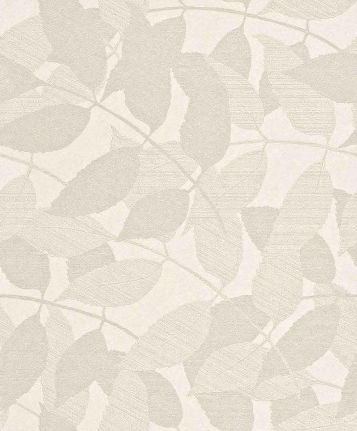 Medium Size of Tapeten Modern Tapetenshop Online 12 Rasch Textil Blumen Kaufen Moderne Esstische Bett Design Schlafzimmer Esstisch Wohnzimmer Bilder Fürs Für Küche Duschen Wohnzimmer Tapeten Modern