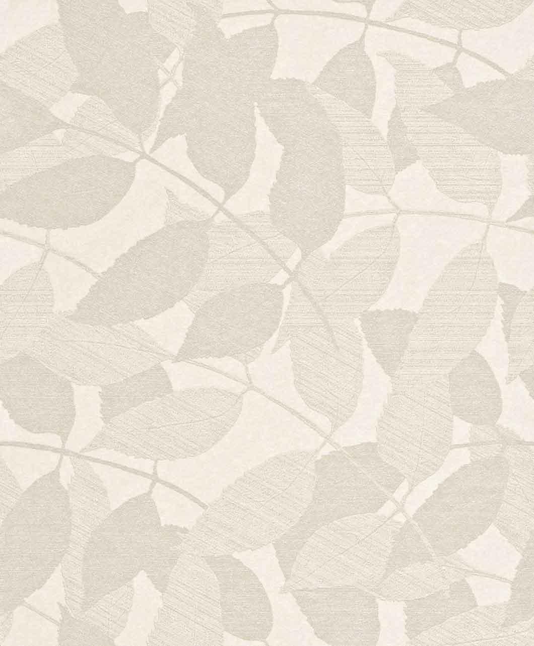 Full Size of Tapeten Modern Tapetenshop Online 12 Rasch Textil Blumen Kaufen Moderne Esstische Bett Design Schlafzimmer Esstisch Wohnzimmer Bilder Fürs Für Küche Duschen Wohnzimmer Tapeten Modern