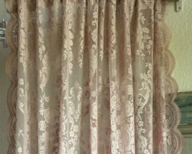 Landhaus Gardinen Wohnzimmer Landhaus Gardinen Zauberhafter Landhausstil Für Die Küche Sofa Schlafzimmer Fenster Regal Bett Wohnzimmer Wandregal Esstisch Weiß Boxspring Landhausküche