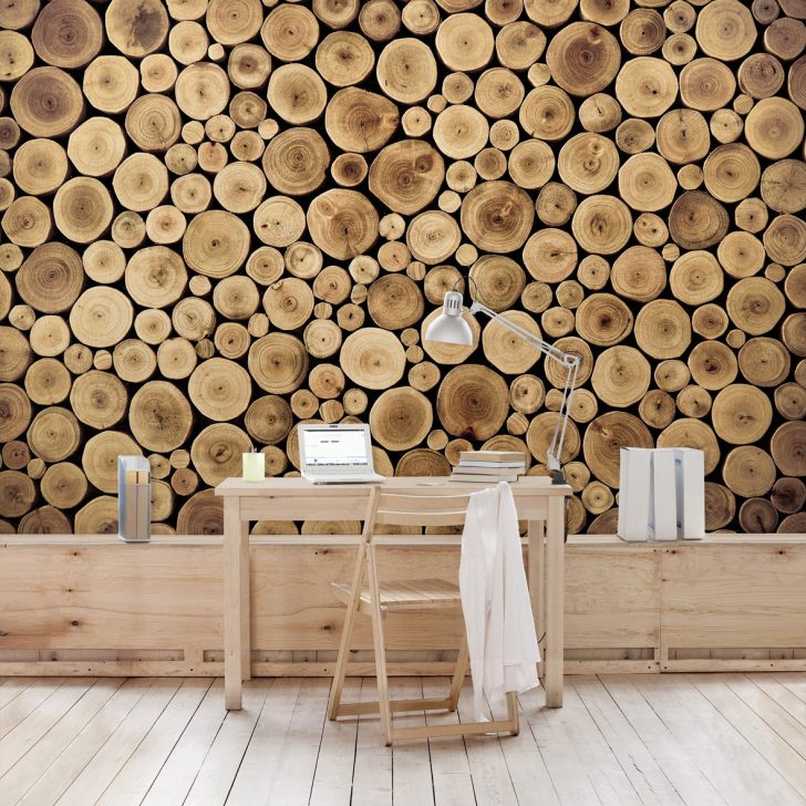 Medium Size of Abwaschbare Tapete Wall Art Mit Holztapete Selbstklebende Fototapete Fenster Tapeten Für Die Küche Schlafzimmer Wohnzimmer Ideen Modern Fototapeten Wohnzimmer Abwaschbare Tapete