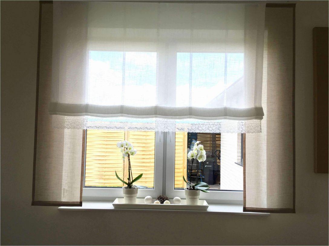 Large Size of Fenster Gardinen Wohnzimmer Reizend Insektenschutzgitter Velux Kaufen Flachdach Sicherheitsfolie Sonnenschutz Außen Standardmaße Innen Schüco Kunststoff Wohnzimmer Gardinen Fenster