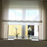 Fenster Gardinen Wohnzimmer Reizend Insektenschutzgitter Velux Kaufen Flachdach Sicherheitsfolie Sonnenschutz Außen Standardmaße Innen Schüco Kunststoff Wohnzimmer Gardinen Fenster