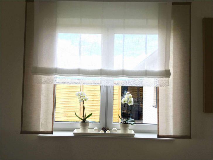 Medium Size of Fenster Gardinen Wohnzimmer Reizend Insektenschutzgitter Velux Kaufen Flachdach Sicherheitsfolie Sonnenschutz Außen Standardmaße Innen Schüco Kunststoff Wohnzimmer Gardinen Fenster
