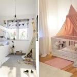 Einrichtung Kinderzimmer Kinderzimmer Kinderzimmer Einrichten Tipps Fr Eltern Bonava Regal Weiß Regale Sofa