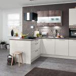 Küche L Kche Classica C1230 C1250 Polarwei Eiche Nougat Sonoma Fliesenspiegel U Form Günstig Kaufen Landhausstil Aufbewahrung Landhaus Selbst Zusammenstellen Wohnzimmer Küche