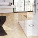 Bodengleiche Dusche Dusche Bodengleiche Dusche Schulte Duschen Werksverkauf Fliesen Begehbare Ohne Tür Nachträglich Einbauen Bluetooth Lautsprecher Glaswand Walk In Kleine Bäder Mit