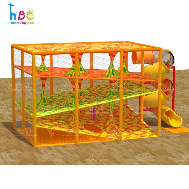 Medium Size of Klettergerüst Indoor Grohandel Klettergerst Kaufen Sie Besten Garten Wohnzimmer Klettergerüst Indoor
