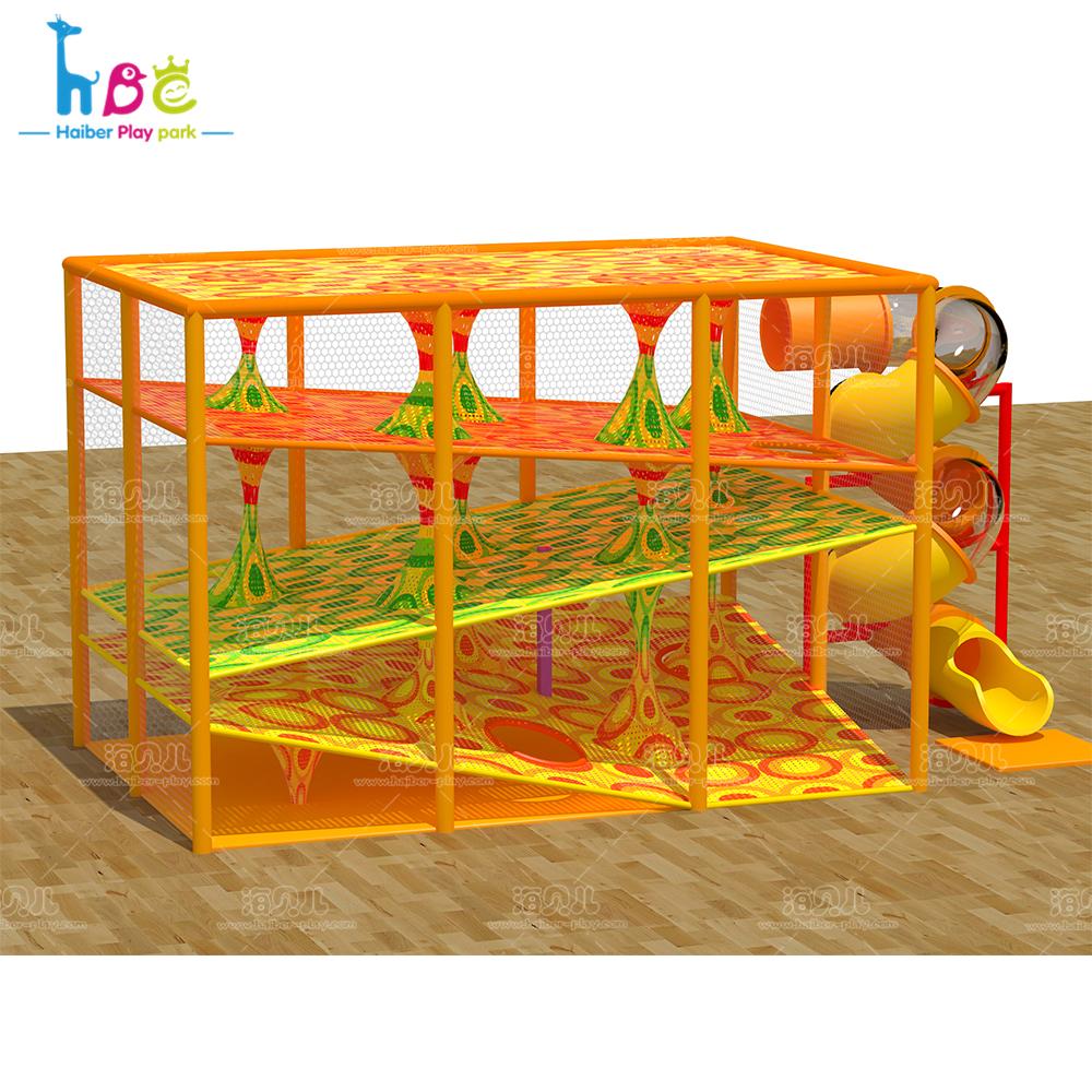 Full Size of Klettergerüst Indoor Grohandel Klettergerst Kaufen Sie Besten Garten Wohnzimmer Klettergerüst Indoor