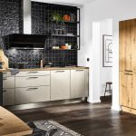 Home Hcker Kchen Küchen Regal Wohnzimmer Küchen