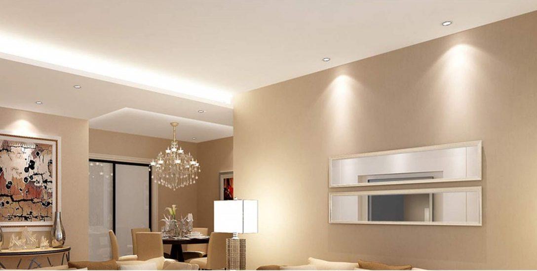 Large Size of Wohnzimmer Beleuchtung Led Ideen Wohnwand Mit Tipps Indirekte Decke Indirekter Lampen Wieviel Lumen Wie Sie Ihr Ideal Beleuchten Landhausstil Hängeleuchte Wohnzimmer Wohnzimmer Beleuchtung