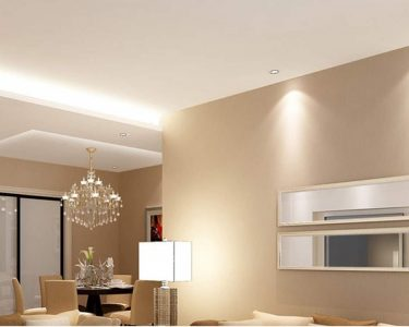 Wohnzimmer Beleuchtung Wohnzimmer Wohnzimmer Beleuchtung Led Ideen Wohnwand Mit Tipps Indirekte Decke Indirekter Lampen Wieviel Lumen Wie Sie Ihr Ideal Beleuchten Landhausstil Hängeleuchte