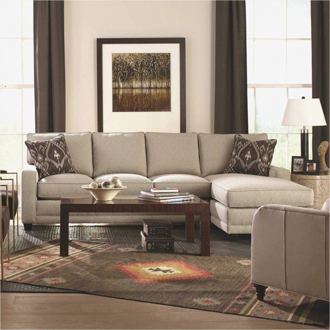 Large Size of Betten Günstig Kaufen Garten Loungemöbel Bett 180x200 Günstige 140x200 Sofa Küche Schlafzimmer Komplett Esstisch Set Mit E Geräten Günstiges Big Regale Kinderzimmer Kinderzimmer Günstig
