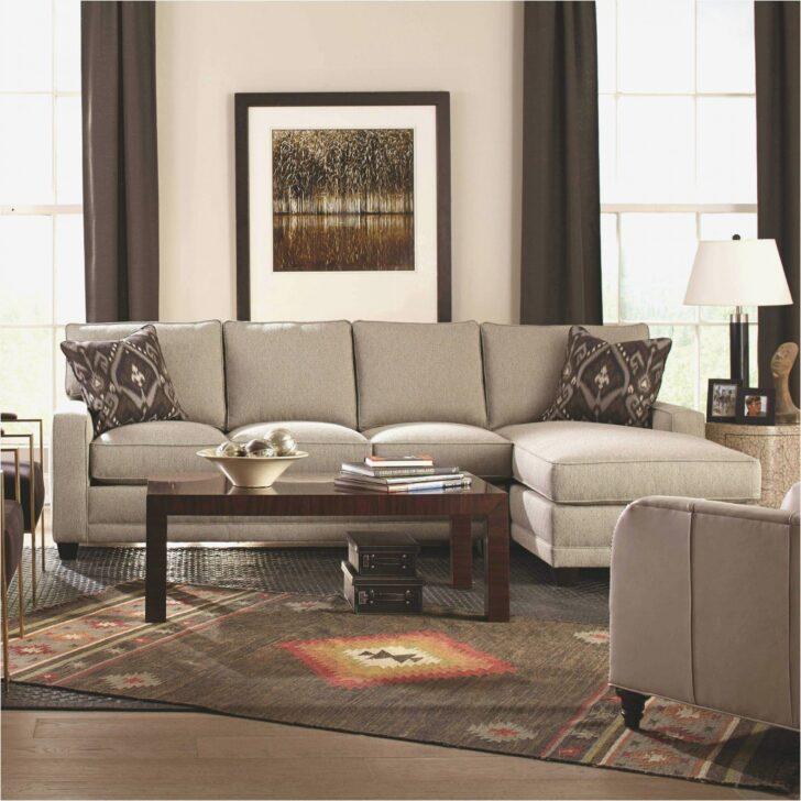 Medium Size of Betten Günstig Kaufen Garten Loungemöbel Bett 180x200 Günstige 140x200 Sofa Küche Schlafzimmer Komplett Esstisch Set Mit E Geräten Günstiges Big Regale Kinderzimmer Kinderzimmer Günstig