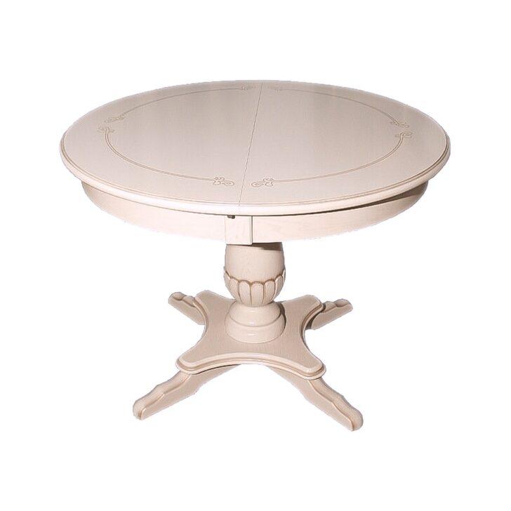 Medium Size of Esstisch Weiß Oval Eleganter Ausziehbarer Big Sofa Schlafzimmer Komplett Glas Ausziehbar Für Landhausstil Stühle Set Günstig Weißes Mit 4 Stühlen Holz Esstische Esstisch Weiß Oval