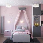 Sternenhimmel Kinderzimmer Kinderzimmer Sternenhimmel Kinderzimmer Regal Regale Weiß Sofa