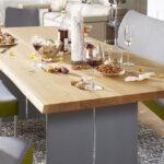 Esstische Kaufen Bei Mbel Rundel In Ravensburg Massiv Massivholz Moderne Designer Design Holz Ausziehbar Runde Rund Kleine Esstische Esstische