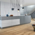 Kücheninsel Wohnzimmer Kücheninsel Kcheninsel Selber Bauen