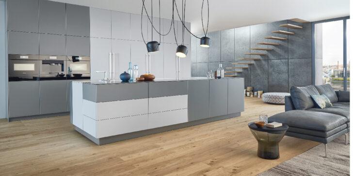 Medium Size of Kücheninsel Kcheninsel Selber Bauen Wohnzimmer Kücheninsel