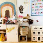 Kinderzimmer Aufbewahrung Kinderzimmer Aufbewahrung Regal Kinderzimmer Lidl Aufbewahrungsbox Aufbewahrungskorb Ideen Grau Aufbewahrungsboxen Mint Aufbewahrungssystem Ikea Aufbewahrungssysteme