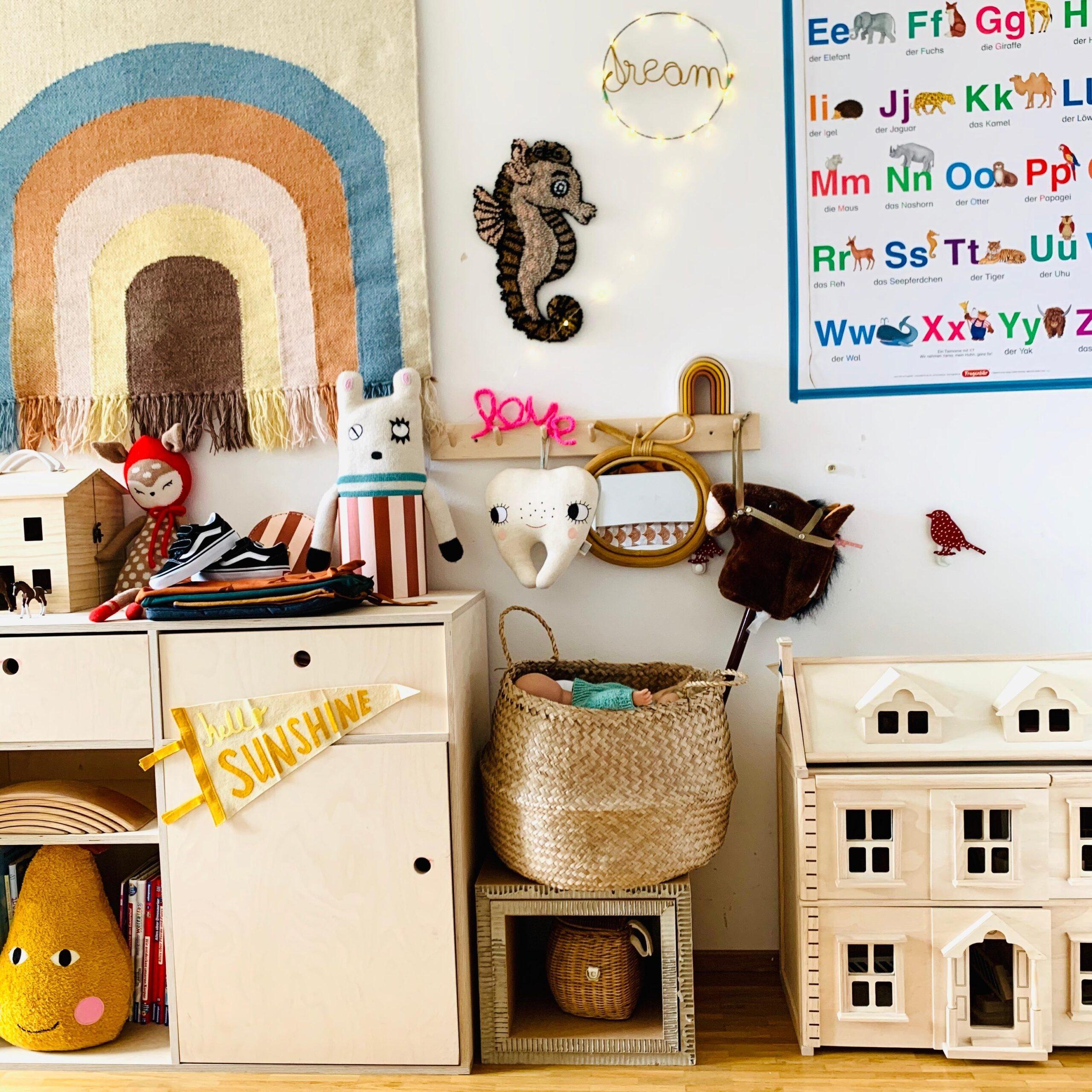 Full Size of Aufbewahrung Regal Kinderzimmer Lidl Aufbewahrungsbox Aufbewahrungskorb Ideen Grau Aufbewahrungsboxen Mint Aufbewahrungssystem Ikea Aufbewahrungssysteme Kinderzimmer Kinderzimmer Aufbewahrung