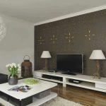 Moderne Wandfarben Wohnzimmer Modern Inspirierend Modernes Bett 180x200 Bilder Fürs Deckenleuchte Landhausküche Duschen Sofa Esstische Wohnzimmer Moderne Wandfarben