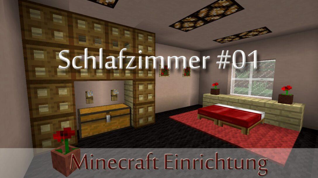 Large Size of Minecraft Küche Deko Ideen Wanddeko Einbauküche L Form Ikea Kosten Hängeschränke Schnittschutzhandschuhe Einhebelmischer Müllschrank Unterschrank Wohnzimmer Minecraft Küche