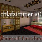 Minecraft Küche Deko Ideen Wanddeko Einbauküche L Form Ikea Kosten Hängeschränke Schnittschutzhandschuhe Einhebelmischer Müllschrank Unterschrank Wohnzimmer Minecraft Küche