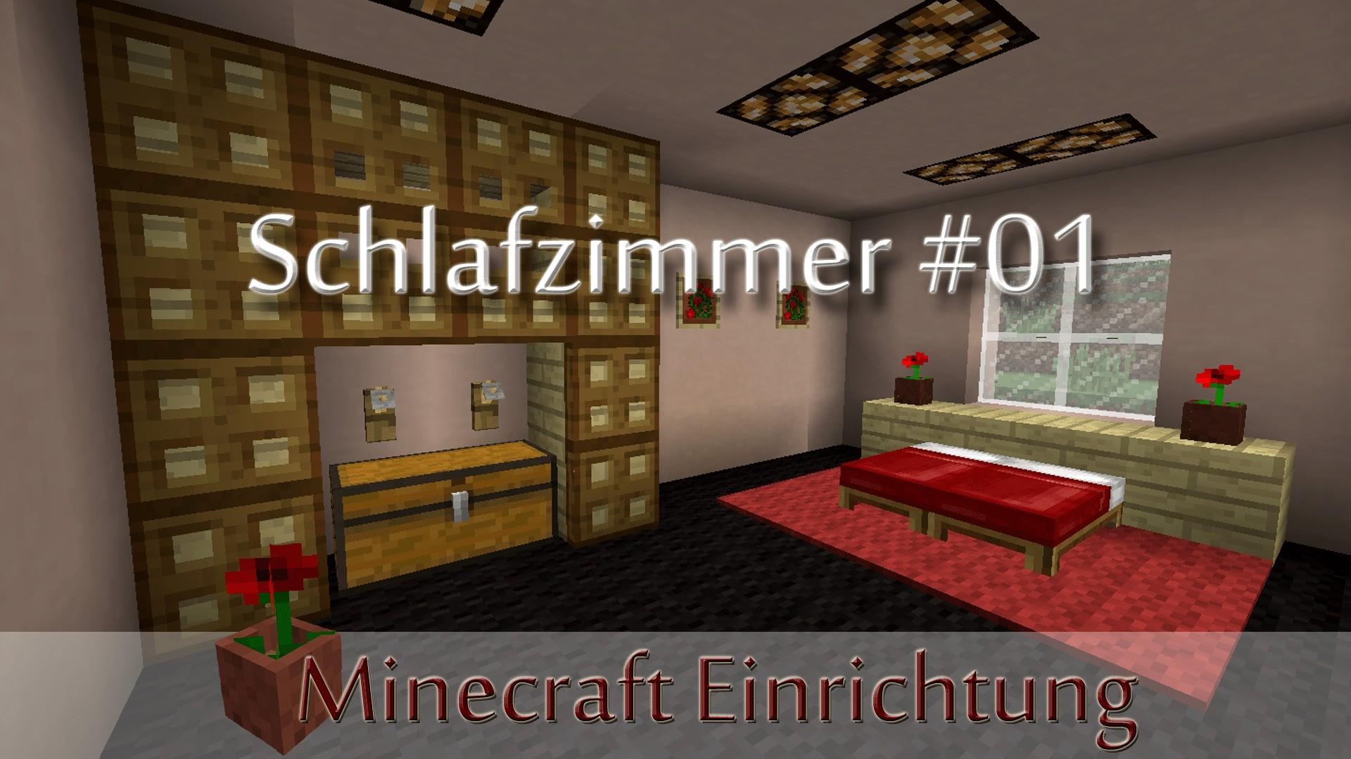 Full Size of Minecraft Küche Deko Ideen Wanddeko Einbauküche L Form Ikea Kosten Hängeschränke Schnittschutzhandschuhe Einhebelmischer Müllschrank Unterschrank Wohnzimmer Minecraft Küche
