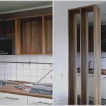 Küchengardinen Modern Kchengardinen Grn Gardinen Dekorationsvorschlge Kche Moderne Landhausküche Modernes Bett 180x200 Bilder Fürs Wohnzimmer Design Wohnzimmer Küchengardinen Modern