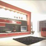 Ikea Wohnzimmerschrank Wohnzimmer Schrank Luxus Ideen Planen Tipps Sofa Mit Schlaffunktion Modulküche Küche Kosten Betten Bei Kaufen Miniküche 160x200 Wohnzimmer Ikea Wohnzimmerschrank