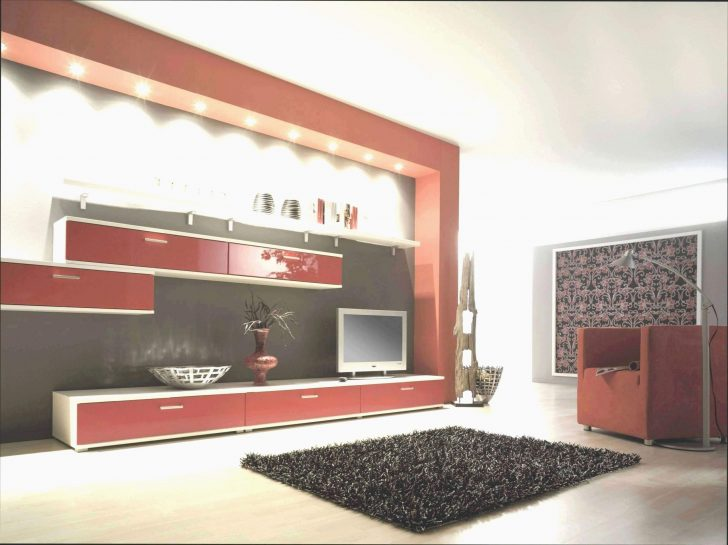 Medium Size of Ikea Wohnzimmerschrank Wohnzimmer Schrank Luxus Ideen Planen Tipps Sofa Mit Schlaffunktion Modulküche Küche Kosten Betten Bei Kaufen Miniküche 160x200 Wohnzimmer Ikea Wohnzimmerschrank