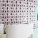 3d Tapeten Kollektion One Seven Five 6jpg Erismann Cie Gmbh Fototapeten Wohnzimmer Schlafzimmer Ideen Für Die Küche Wohnzimmer 3d Tapeten