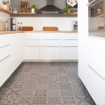 Ikea Küchen Wohnzimmer Vorher Nachher Unsere Traum Kche Unter 5000 Euro Wohnprojekt Modulküche Ikea Miniküche Küchen Regal Betten 160x200 Bei Küche Kaufen Kosten Sofa Mit