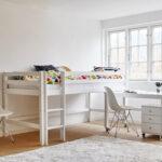Regal Schreibtisch Mit Integriert Klappbar Kombination Ikea Regalaufsatz Kombi Integriertem Selber Bauen Hoppekids Halbhochbett Premium Plus Schlafzimmer Rot Regal Regal Schreibtisch