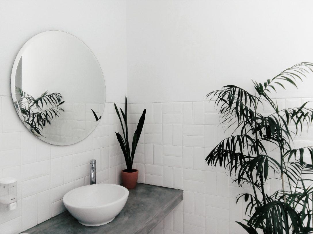 Large Size of Bodenfliesen Streichen Fliesen Neugestaltung Des Badezimmers Wohnklamotte Bad Küche Wohnzimmer Bodenfliesen Streichen