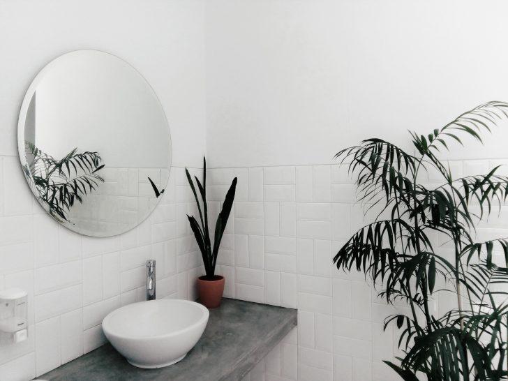 Medium Size of Bodenfliesen Streichen Fliesen Neugestaltung Des Badezimmers Wohnklamotte Bad Küche Wohnzimmer Bodenfliesen Streichen