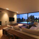 Moderne Wohnzimmer Wohnzimmer Moderne Wohnzimmer Von Homify Modern Beleuchtung Deckenleuchten Teppiche Wohnwand Gardinen Wandtattoo Vitrine Weiß Hängeschrank Deckenleuchte Lampe Sideboard