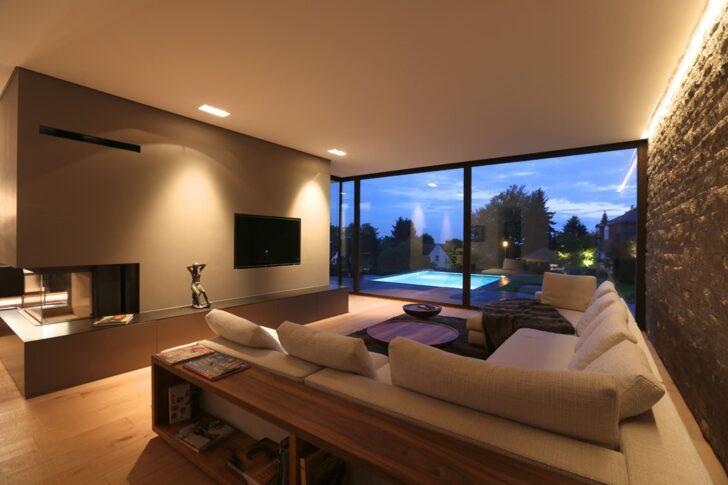 Medium Size of Moderne Wohnzimmer Von Homify Modern Beleuchtung Deckenleuchten Teppiche Wohnwand Gardinen Wandtattoo Vitrine Weiß Hängeschrank Deckenleuchte Lampe Sideboard Wohnzimmer Moderne Wohnzimmer