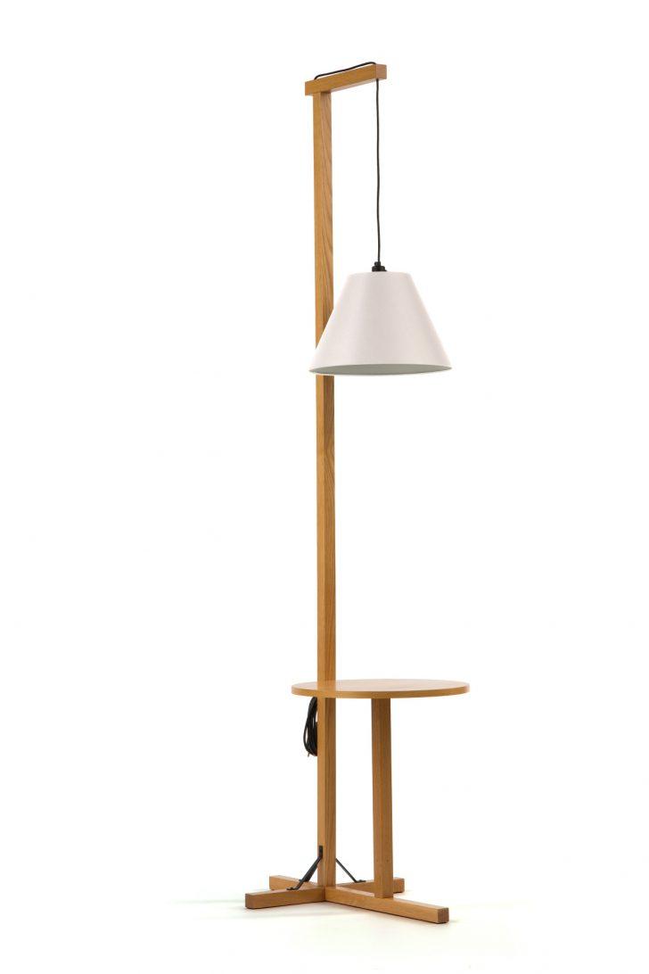 Medium Size of Beistelltisch Flim Lampe Wohnzimmer Holz Tisch Eiche Stehlampe Fliesen Holzoptik Bad Holzhaus Garten Holzofen Küche Bett Holzregal Spielhaus Massivholz Wohnzimmer Stehlampe Holz