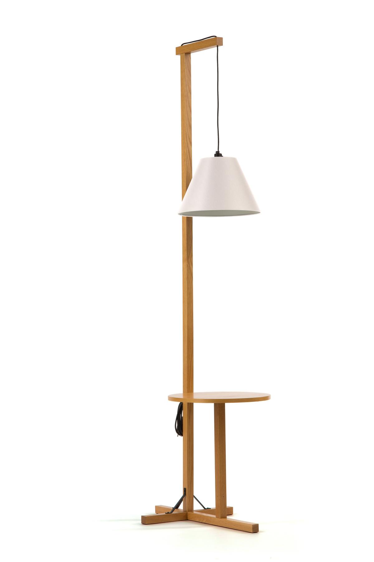 Full Size of Beistelltisch Flim Lampe Wohnzimmer Holz Tisch Eiche Stehlampe Fliesen Holzoptik Bad Holzhaus Garten Holzofen Küche Bett Holzregal Spielhaus Massivholz Wohnzimmer Stehlampe Holz