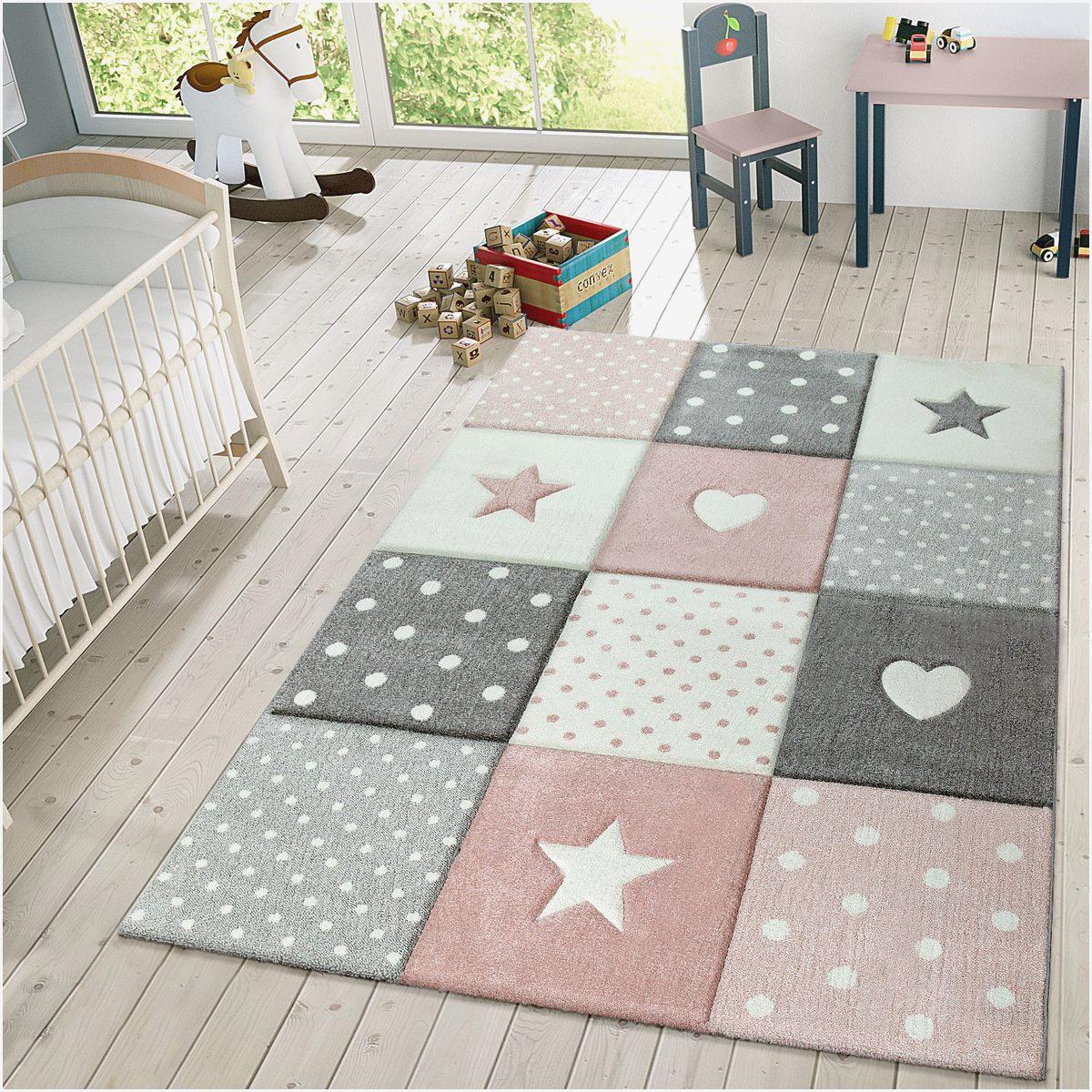 Full Size of Carpetia Teppich Kinderzimmer Babyzimmer Junge Regale Sofa Regal Weiß Kinderzimmer Teppichboden Kinderzimmer