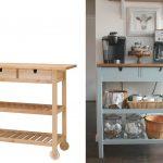 Ikea Küchenwagen Miniküche Modulküche Küche Kaufen Kosten Betten Bei 160x200 Sofa Mit Schlaffunktion Wohnzimmer Ikea Küchenwagen