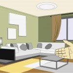 Deko Stehlampen Wohnzimmer Traumhaus Dekoration Deckenleuchte Schlafzimmer Modern Deckenlampen Bett Design Esstisch Moderne Bilder Fürs Tapete Küche Weiss Wohnzimmer Stehlampen Modern