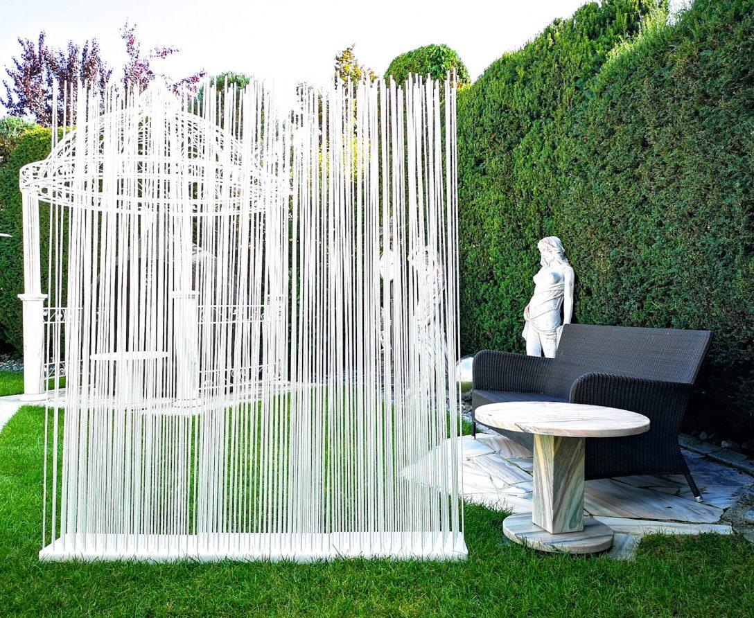 Large Size of Paravent Outdoor Polyrattan Bambus Holz Glas Garten Metall Amazon Balkon Indoor Skydesignnews Küche Edelstahl Kaufen Wohnzimmer Paravent Outdoor