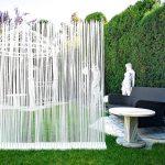 Paravent Outdoor Wohnzimmer Paravent Outdoor Polyrattan Bambus Holz Glas Garten Metall Amazon Balkon Indoor Skydesignnews Küche Edelstahl Kaufen