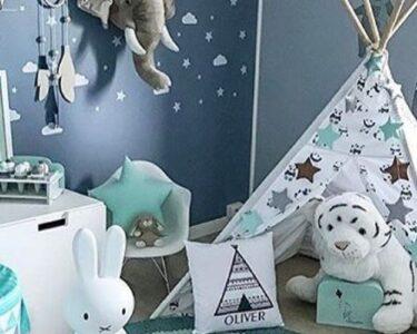 Jungen Kinderzimmer Kinderzimmer Jungen Kinderzimmer Baby Montessori Schlafzimmer Regale Regal Weiß Sofa