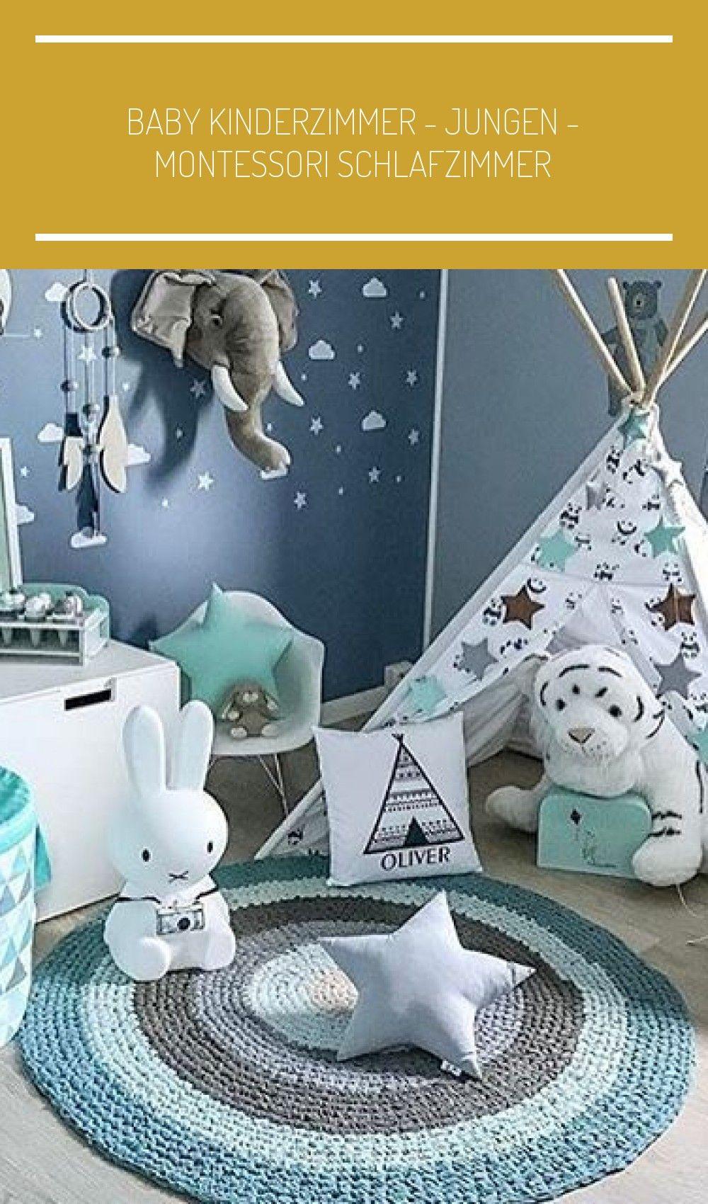 Full Size of Jungen Kinderzimmer Baby Montessori Schlafzimmer Regale Regal Weiß Sofa Kinderzimmer Jungen Kinderzimmer