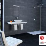 Hüppe Duschen Dusche Schulte Duschen Werksverkauf Bodengleiche Begehbare Hsk Kaufen Hüppe Moderne Sprinz Breuer Dusche