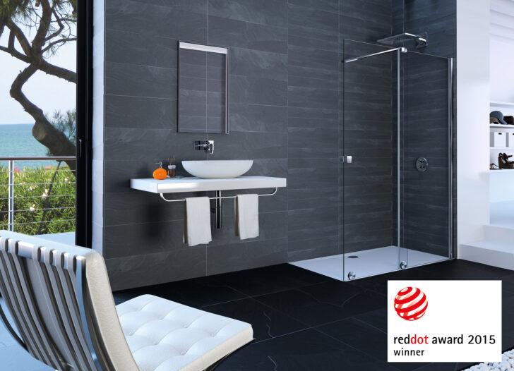 Medium Size of Schulte Duschen Werksverkauf Bodengleiche Begehbare Hsk Kaufen Hüppe Moderne Sprinz Breuer Dusche Dusche Hüppe Duschen