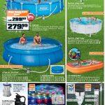 Obi Pool Angebote Aktueller Prospekt Seite No 4 12 Gltig Von Einbauküche Nobilia Küche Immobilienmakler Baden Mini Garten Mobile Regale Whirlpool Guenstig Wohnzimmer Obi Pool